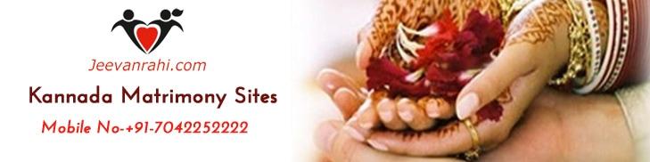 Tamil Matrimonial,Tamil Matrimonials,Tamil Matrimony,Tamil